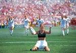 A Letter from the Harvard Women's Soccer Team-Nicholas Kristof/New YorkTimes